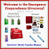 Emergency Preparedness Giveaway (ends June 27)