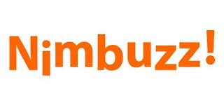 Nimbuzz full name