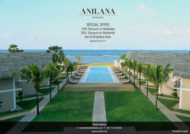 www.anilana.com
