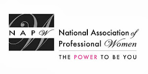 Nat'l Assoc. of Professional Women