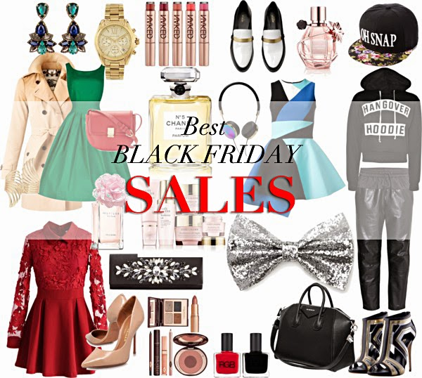 The Black Friday sale at Old Navy is the perfect place to save on all the new styles you want. Visit Old Navy for the best Black Friday deals and enjoy the bargain .