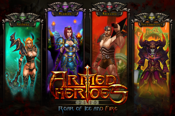 Armed Heroes Download İndir Para Hileli Para Hilesi v1.0