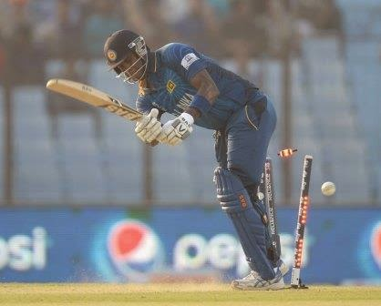 Sri Lanka vs Netherlands Livescores, SL vs NED scores 2014,