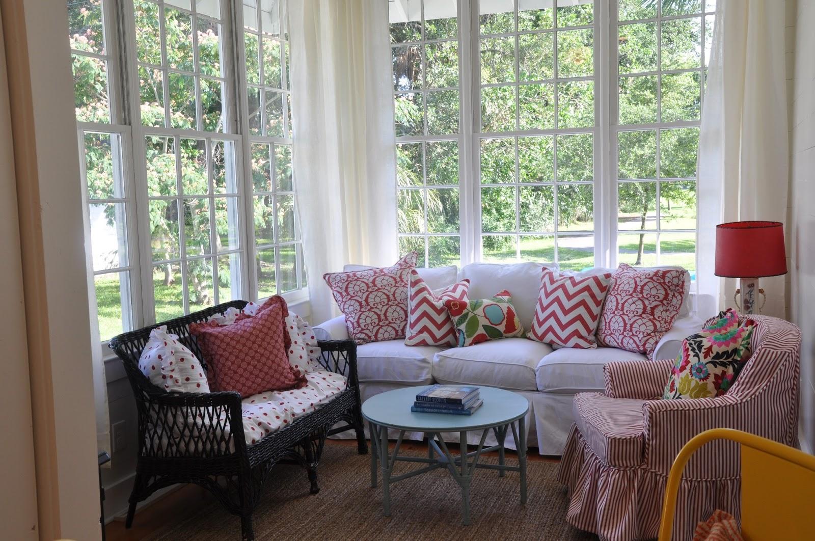 Incredible Jane Coslick Cottages Cottage On The Green Tybee Island Ga Download Free Architecture Designs Parabritishbridgeorg