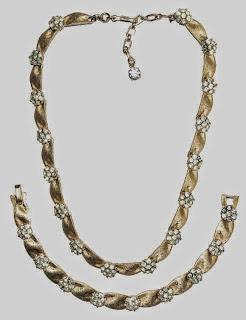 http://www.arabellabianco.co.uk/necklaces/vintage-april-birthday-ribbon-necklace-trifari.html