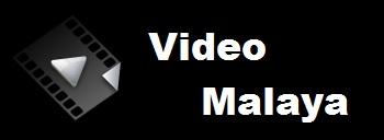 Video Malaya