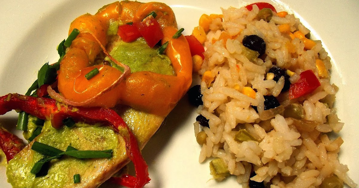 Fotos com comida til pia shrek for Comida para tilapia