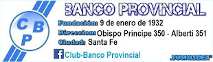 Club Banco Provincial
