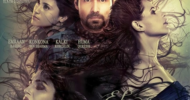 Image Result For Khoon Maaf Movie