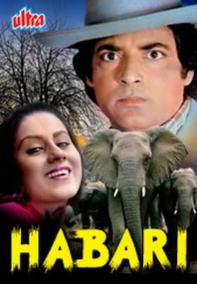 Habari 1979 Hindi Movie Watch Online