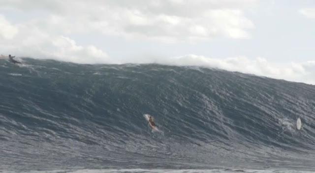 la mayor ola surfeada en australia 05