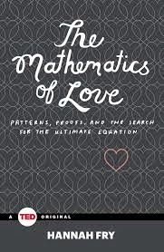 http://discover.halifaxpubliclibraries.ca/?q=title:mathematics%20of%20love%20patterns%20proofs