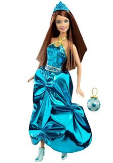 Gambar Barbie Tercantik di Dunia 37