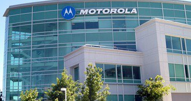 موتوريلا تطلق تحديثات للكاميرا وتطبيق الصور لدعم المستخدمين بمزايا جديدة