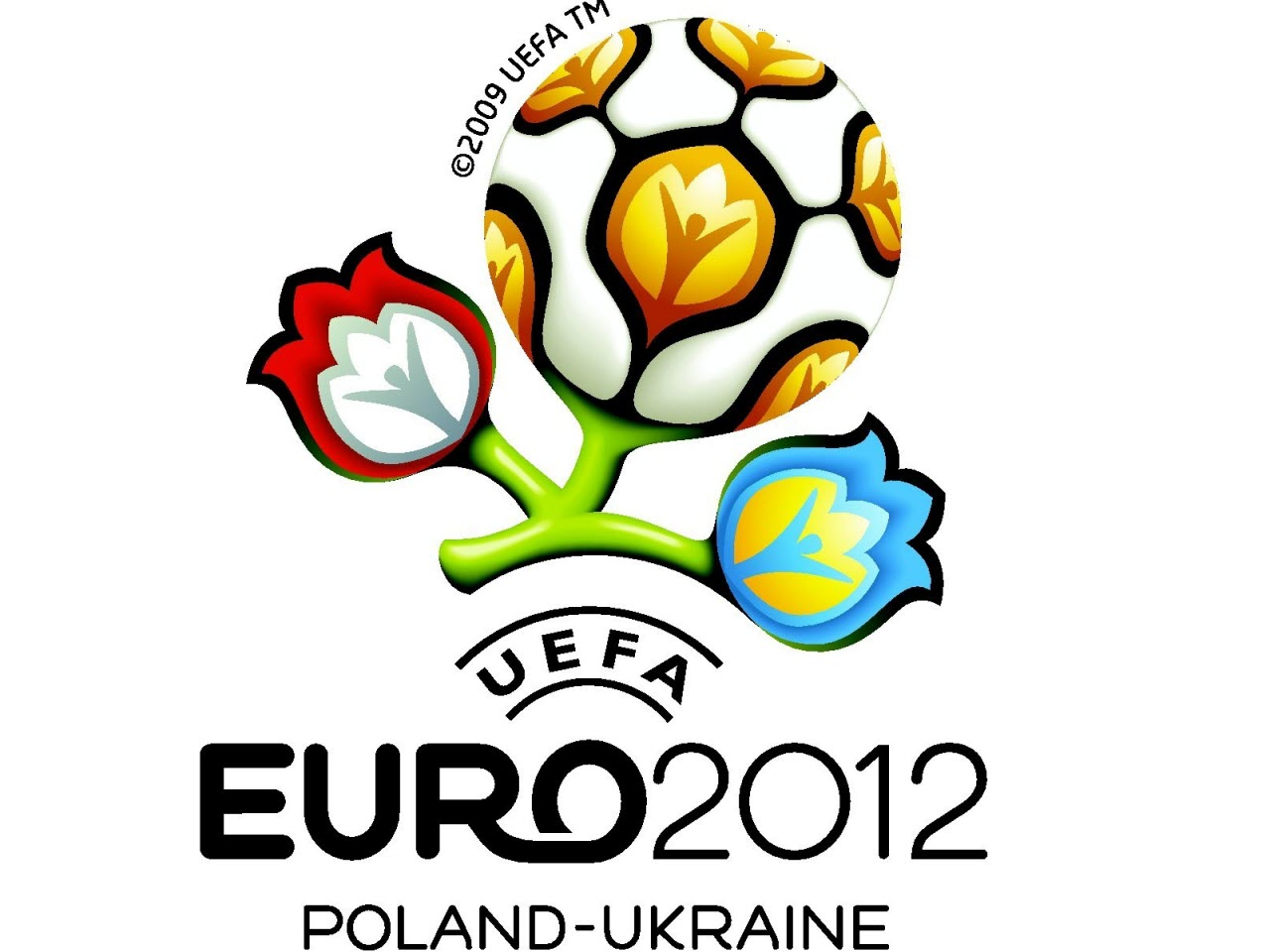 Football euro cup 2014