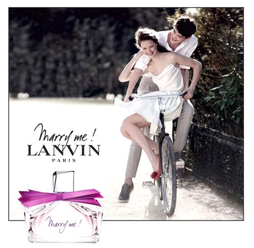 lanvin+marry+me+parfum+yorumlari