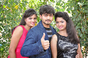 parahushar movie opening stills-thumbnail-12
