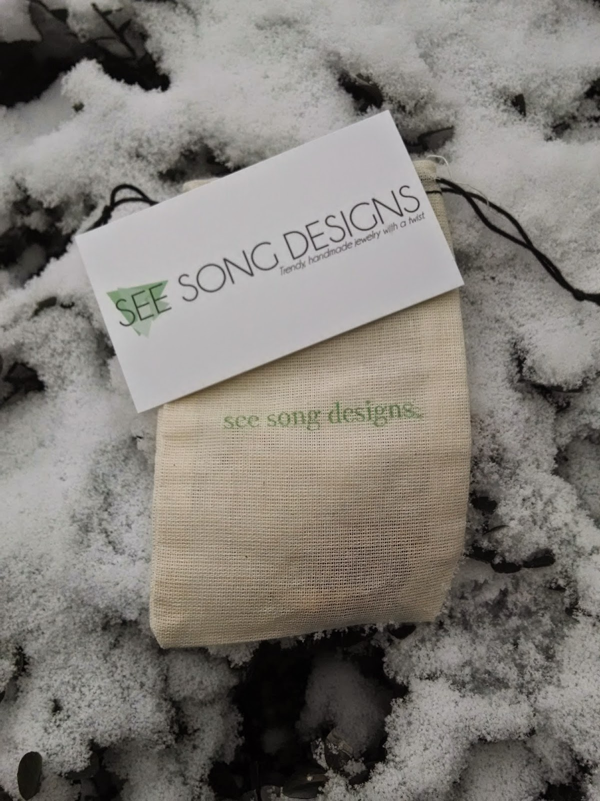 See Song Designs Review