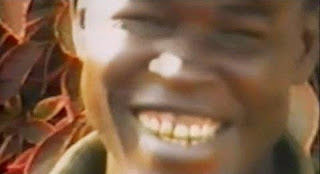 http://globalvoicesonline.org/2013/06/16/paying-tribute-to-captain-mbaye-diagne-the-senegalese-hero-of-rwanda/