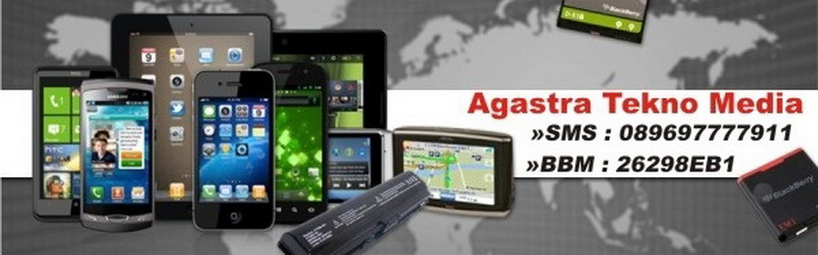 TOKO JUAL MODEM, WAVECOM, ANTENA YAGI, BATERAI BLACKBERRY-LAPTOP, POWER BANK, GPS, ANDROID, MURAH