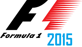 f1 malaysia sepang 2015