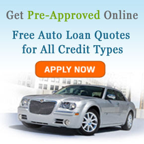 How to refinance my car loan with bad credit
