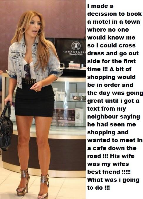 christian goth dating