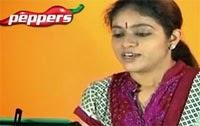Thiruvasagam Neethal Vinnappam Stanza 46-47 – S.J. Jananiy 27-11-2014