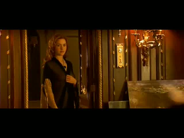 movie clips in mp4 best clips from movie titanic