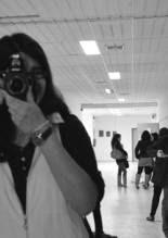 """""""Φωτοκάλεσμα"""" στη Σχολή μου*"""
