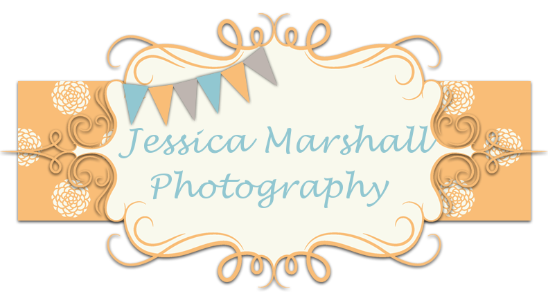 Jessica Marshall Photography