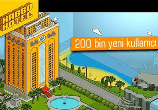 Habbo+hotel+Türkçe