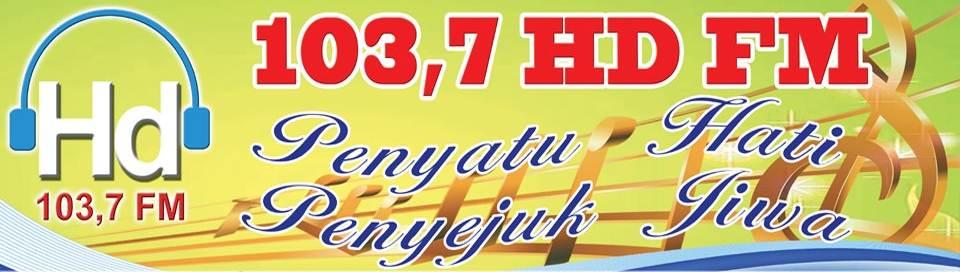 Radio HDFM Tebo