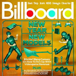 Download Billboard 2014 Year End Top Hot 100 Songs Charts Baixar CD mp3 2014