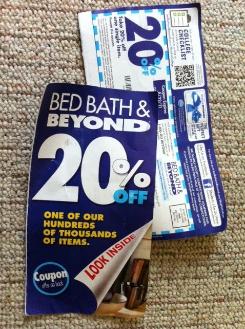 Remove Mailing List For Bed Bath Beyond