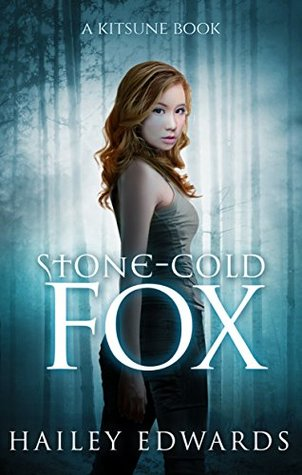 https://www.goodreads.com/book/show/27402310-stone-cold-fox