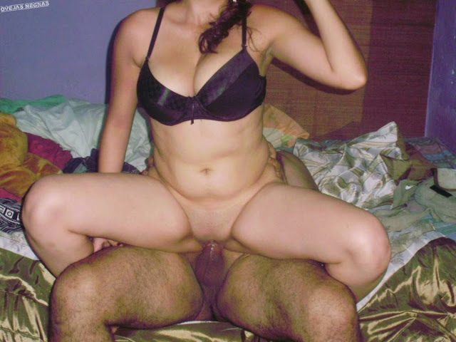 naked high class homemade bhabhi hot fuck