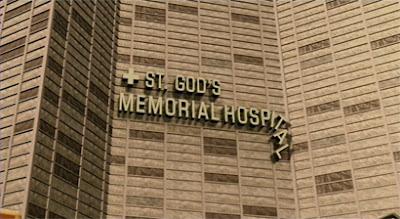 Idiocracy Idiocracy_hospital
