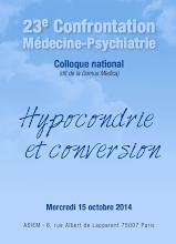 domus médica du 15 Octobre 2014