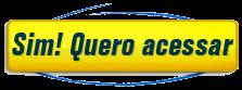 https://www.primecursos.com.br/decoracao-de-ambientes/