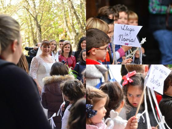 niños_entrada_iglesia_recibir_novia_profesora_seño_infantil_efimerata