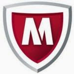 free antivirus for android phone