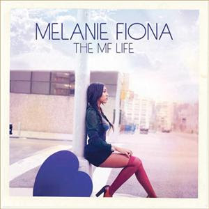 Melanie Fiona - Rock, Paper, Scissors