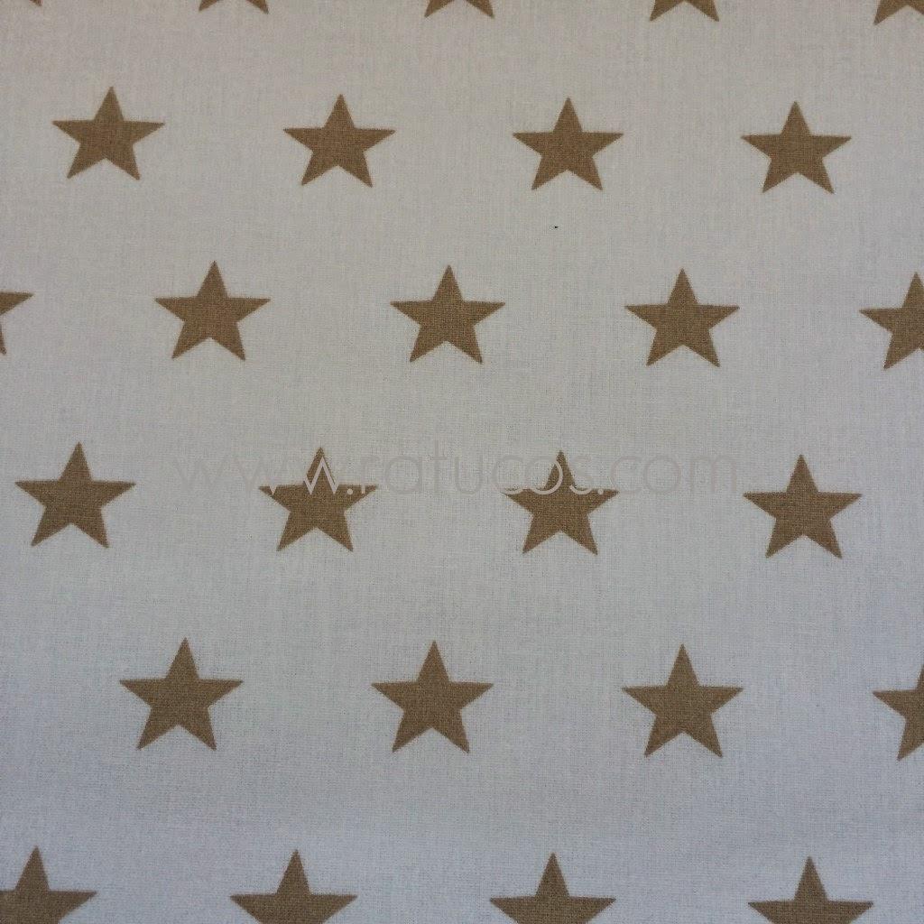 http://ratucos.com/es/home/3943-estrella-beige-fondo-blanco-10-metro.html