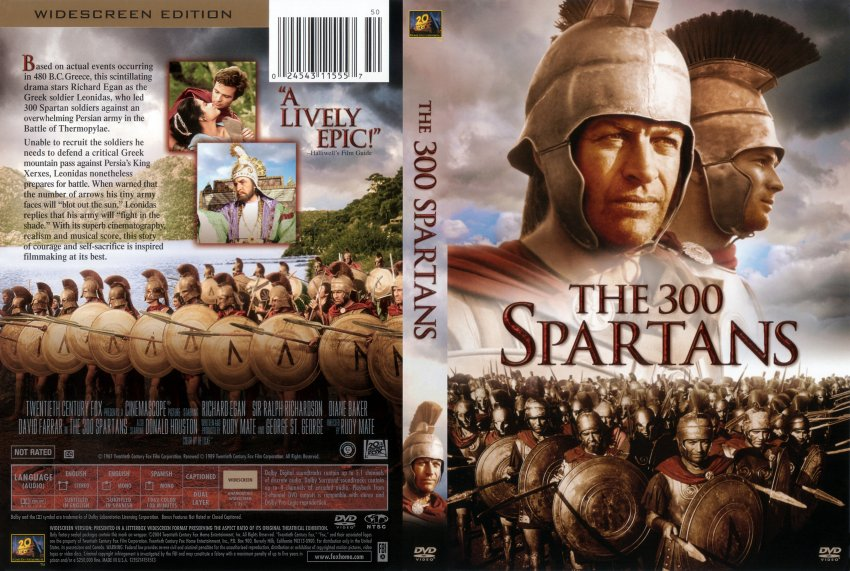 Spartan (film) - Wikipedia