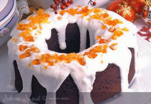 sahrap sosyal kek tarifleri