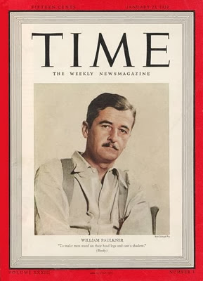 an overview of the sad story barn burning by william faulkner William faulkner's 1939 short story barn burning can be a tough story to follow,  faulkner's long and meandering sentence structure and his.