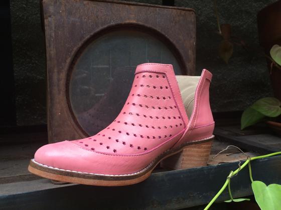 moda verano 2016 zapatos mujer