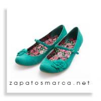 """""""zapatosmarca.net"""" la web con los mejores zapatos"""