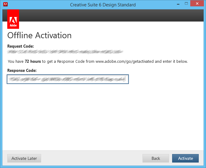 Adobe Illustrator CS6   Crack with Serial Number …